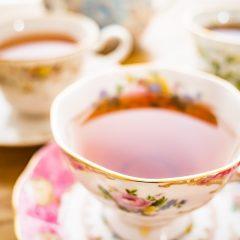 紅茶 [各種]