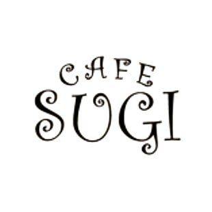 Cafe Sugi